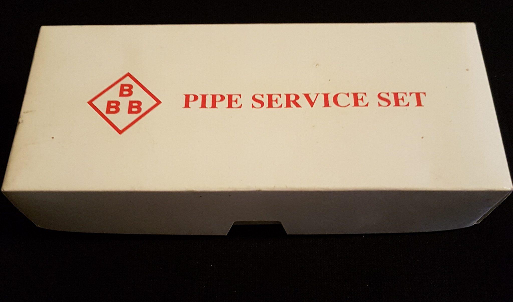 37-Service