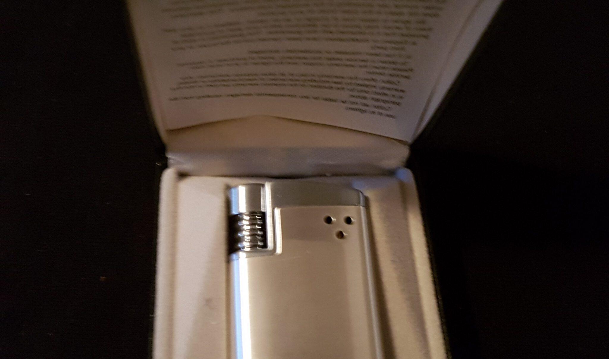 39-Lighter