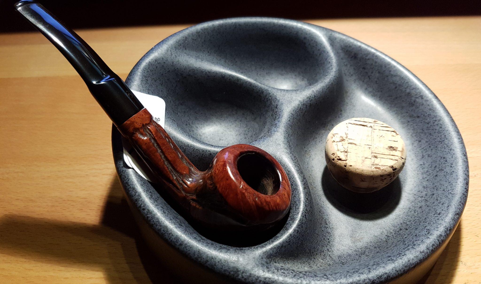 Pibeaskebæger-1-keramik